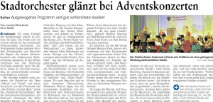2014_stoa_adventskonzert