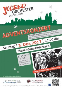 jo_plakat_advent_17